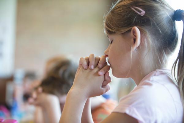 scholen-met-de-bijbel
